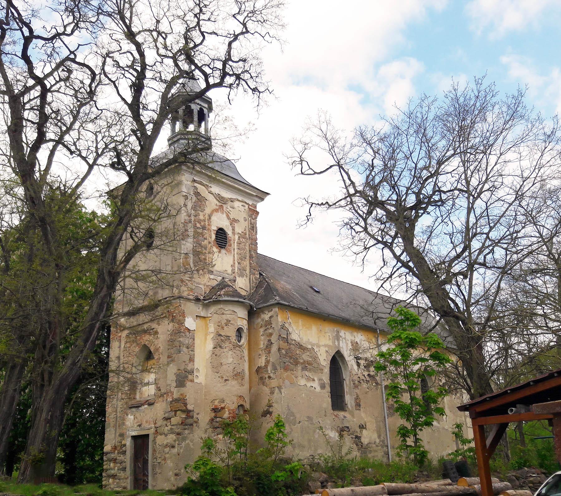kostel12
